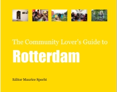 Community Lover's Guide to Rotterdam