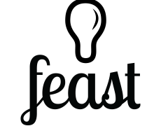 FEAST – Crowdeating