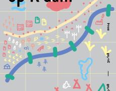 Zicht op Rotterdam – Werkweek voor volwassenen