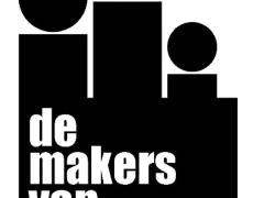 De makers van Rotterdam